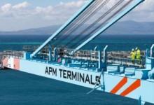 APM-Terminals