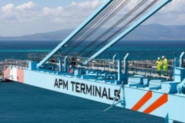 APM-Terminals