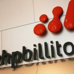 BHP sees limited impact on steel market from U.S. new tariffs