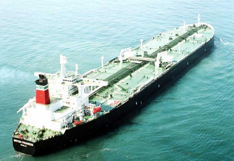 BP_oil_tanker