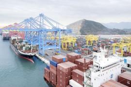 Busan_Port