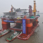 CNOOC Beats Estimates as Spending Cuts Cushion Oil Crash