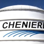 Cheniere makes feedgas request for Corpus Christi LNG export facility