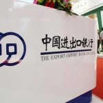 ING signs $1bn shipping finance deal with China EximBank