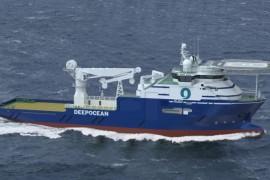 DeepOcean