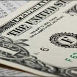 Dollar inches higher as risk appetite continues to improve