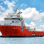 EMAS Offshore Reports Net Loss for Q1