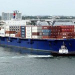 Family of El Faro crew member files $100m lawsuit