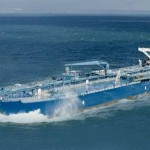 FSL Trust moves for US$21.8m product tanker