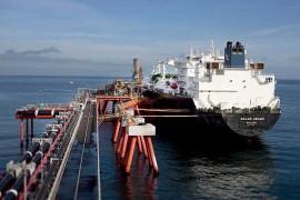 Golar-LNG