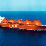 Golar LNG reports preliminary 4th quarter and financial year 2017 results