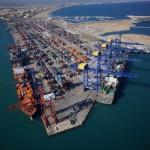 APM Terminals Completes Grup Maritim TCB Acquisition