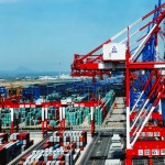 Jinzhou undergoes ownership restructuring