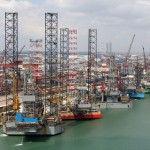 Keppel secures 4 contracts worth $88.5m