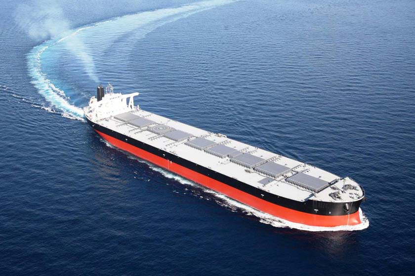 South Korea LPG imports to increase in 2019 | Shipping Herald
