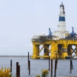 Barclays: Oil to rebound faster than expected