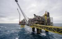 Oil_Offshore
