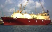 SK-Shipping-LNG