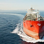 Scorpio Tankers Announces Time Charter-Out Agreements