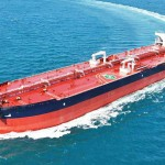 Black Sea-Med Suezmax freight rates at multi-month high