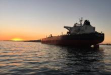 Teekay-Tankers-oil-tanker