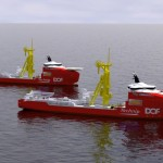 Vard issues 3Q profit warning