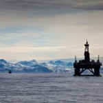Trump Administration Approves New Drilling in Arctic