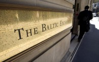 baltic_exchange
