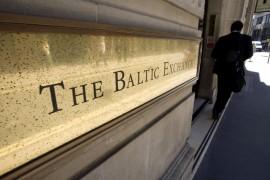 baltic_exchange