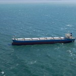 Bulk shippers hit by perfect storm as global economic doldrums take toll