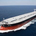 Flurry of cargoes, FFA rally push Capesize rate's to year's high