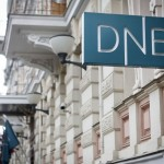 DNB shipping losses higher in the third quarter