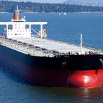 DRY BULK SHIPPING: As the BDI moves higher, demolition activity weakens