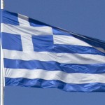 Greek shipping companies in new bulker orders