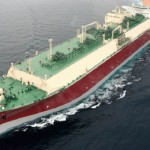 Nakilat To Take Full Ownership Of 4 Q-Flex LNG carriers