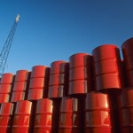 Upward correction will take oil to USD 60 – Bunker supplier