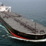 Iran-Venezuela Oil Tanker Deal Hit by Sanctions Snags