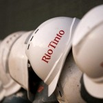 Rio Tinto Iron Ore Exports Drop 5% on Port, Rail Maintenance