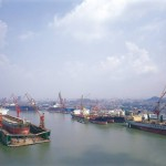 Asian Shipyards: Outside The Usual Suspects?