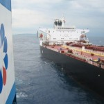 Aegean Marine reports strong results; record sales volumes