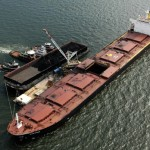 Thermal Coal Imports: No Sign Of An Indian Summer