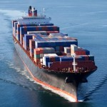 Alphaliner: Containership fleet to grow at slowest pace this year