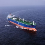 Dorian LPG reports $16 million loss in fiscal fourth quarter
