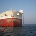 Euronav to Take Full Control of VLCC V.K. Eddie