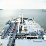 HiLoad LNG agrees Philippines import terminal deal