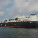 Golar LNG unwinds part of Total Return Swap