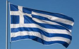 Greek_Flag