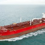 Hafnia Tankers sells first vessel in a leasing arrangement