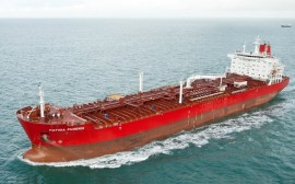 Hafnia-Tankers-Hafnia-Phoenix