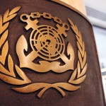 IMO postpones further meetings due to COVID-19